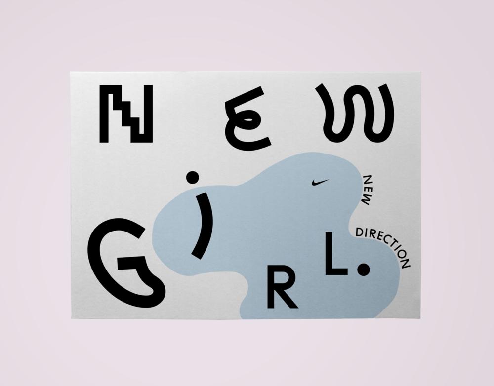 top-girl-studio-3.png