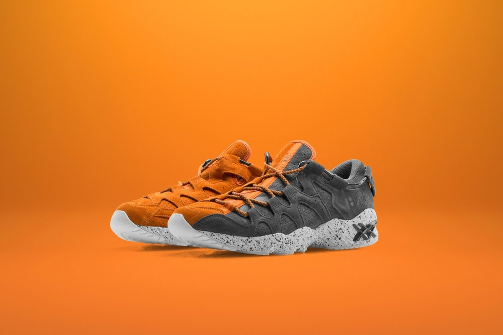 foss-asics-gel-mai-development-sunrize-sneaker-drop-2.jpg