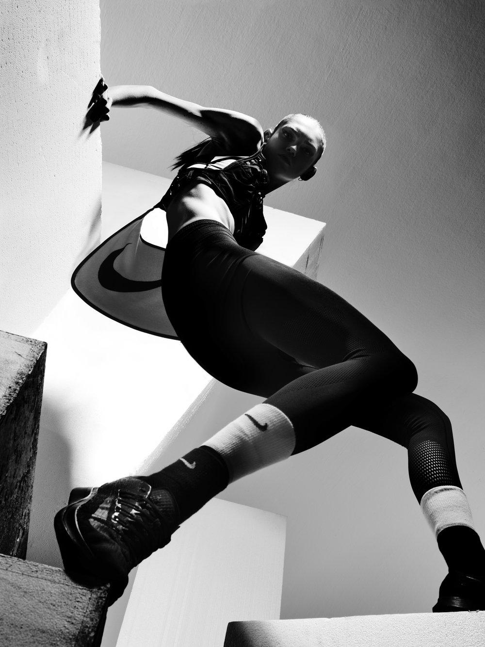 SU18_Nike_IM_Mathew_Williams_NK_09.jpg