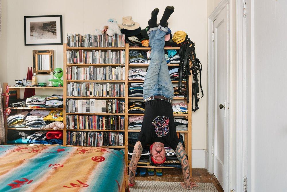jenkem-Jonathan-Mehring-skateboarders-bedrooms-2.jpg