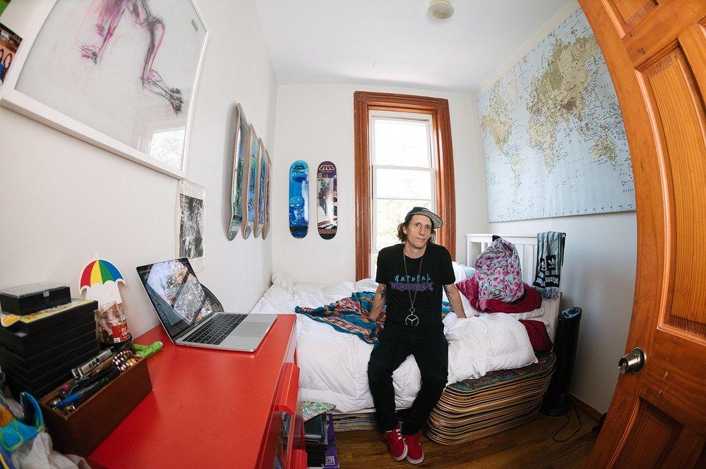 jenkem-Jonathan-Mehring-skateboarders-bedrooms-8.jpg