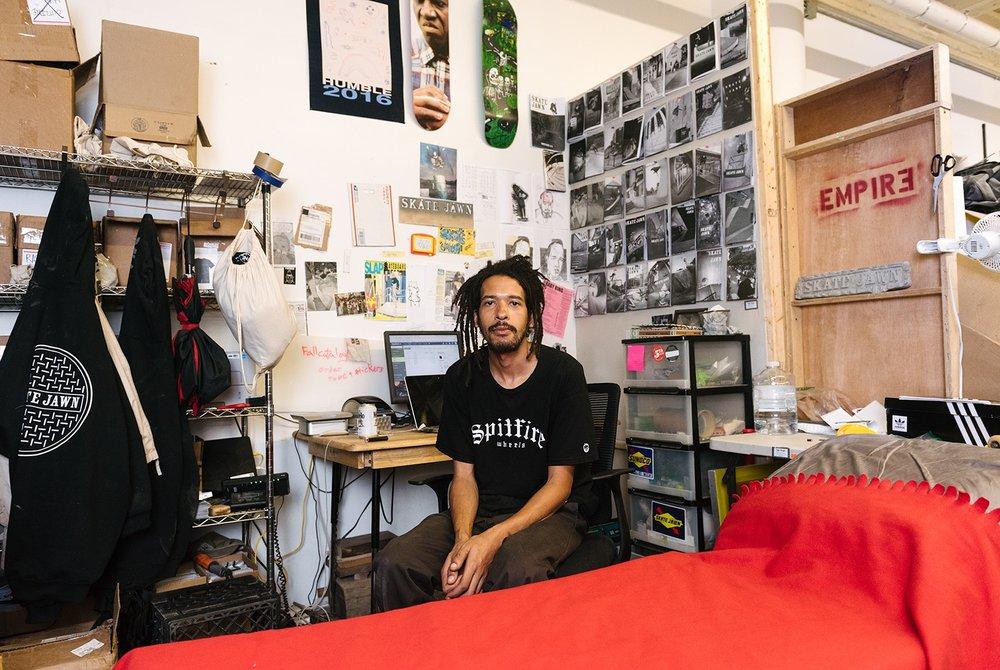 jenkem-Jonathan-Mehring-skateboarders-bedrooms-11.jpg
