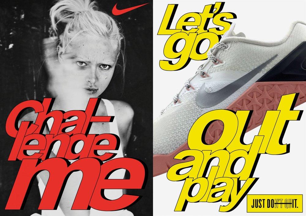 NikeJDQ-T3-1980x1401.jpg