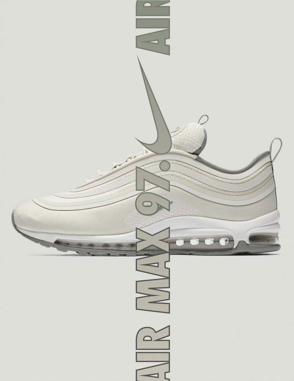 Hort_Nike_PF_009-1530x1980.jpg