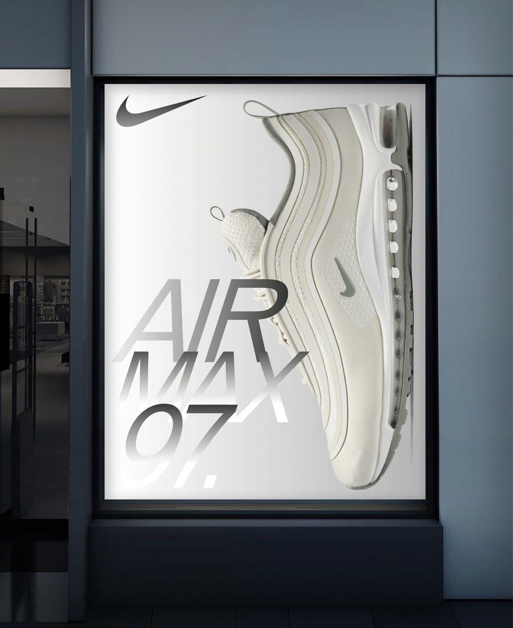 Hort_Nike_PF_003-1619x1980.jpg