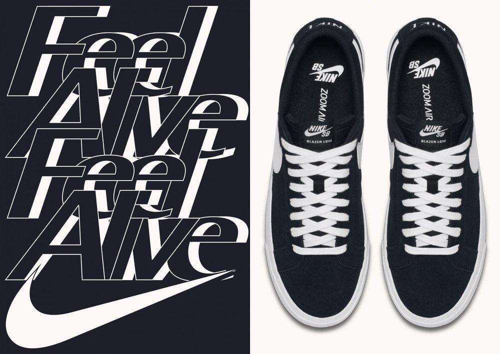 NikeFA-T3-1980x1401.jpg