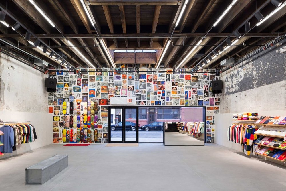 supreme-brooklyn-store-neil-logan-architect-interiors-retail-new-york-city-usa_dezeen_2364_col_1-1024x683.jpg