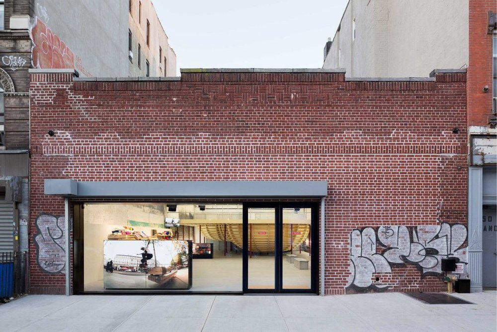 supreme-brooklyn-store-neil-logan-architect-interiors-retail-new-york-city-usa_dezeen_2364_col_14-1024x683.jpg