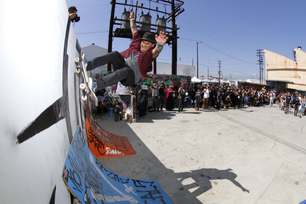__ChristianHosoi-Photo-ChrisDangaard-JuiceMagazine-MG_5672_preview.jpeg