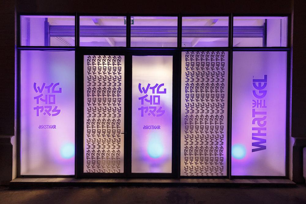 ASICS_WTG_Paris_01_29.jpg