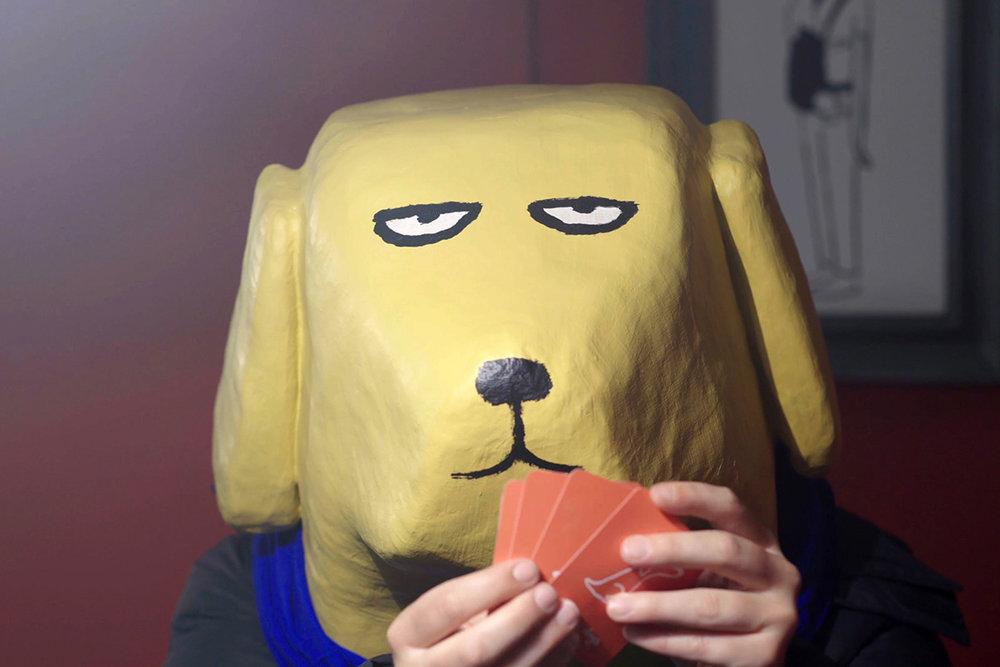 Jean-Jullien-dodgy-dogs-07.jpg