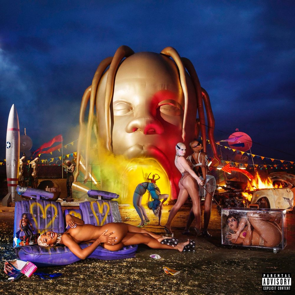 travis-scott-astroworld-alternate
