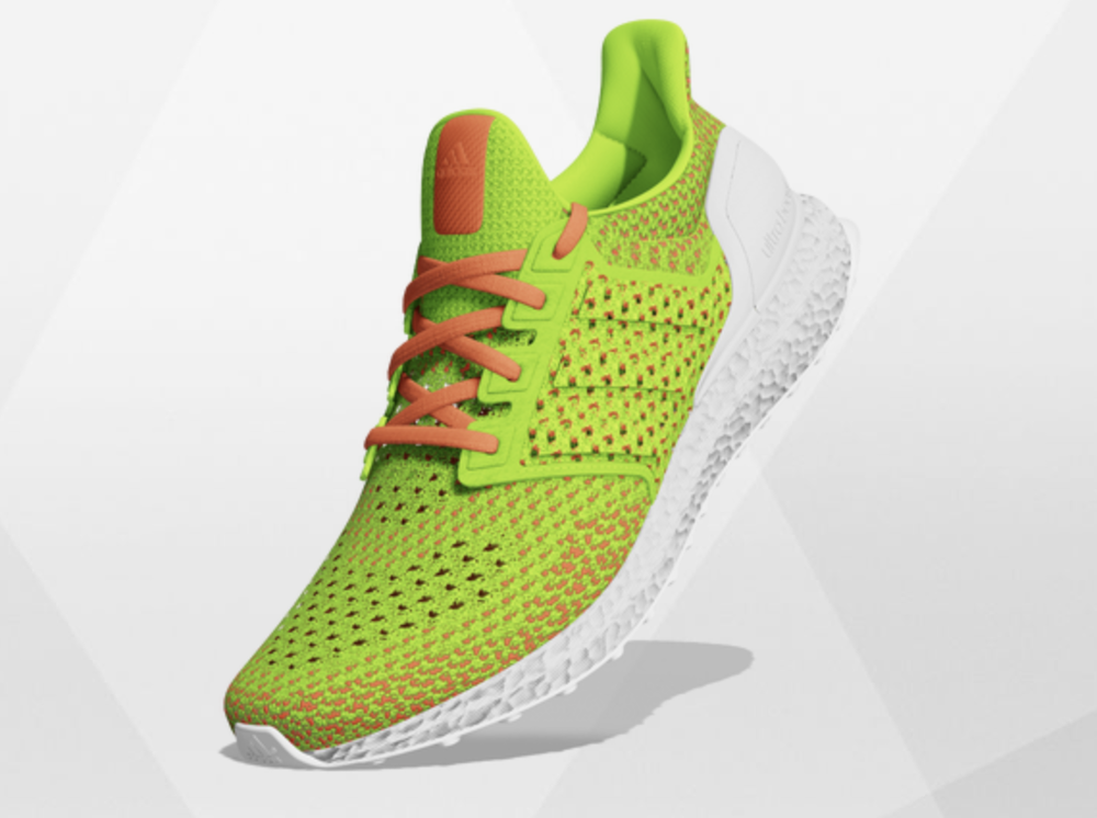 adidas-ultra-boost-clima-mi-adidas-3.png