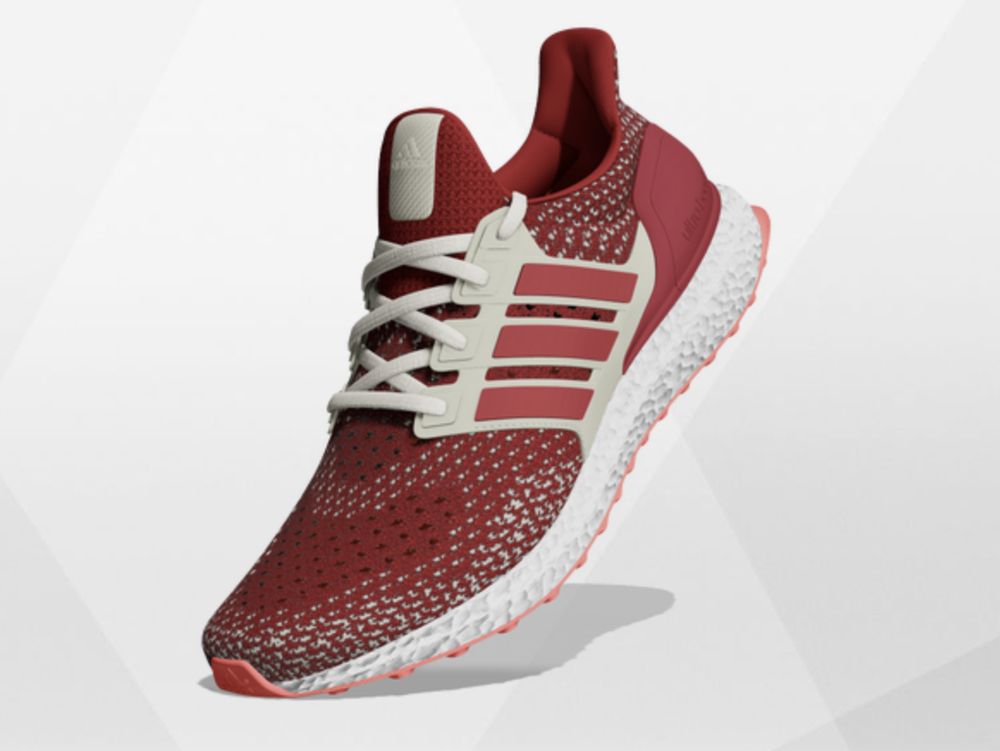 adidas-ultra-boost-clima-mi-adidas-2.png