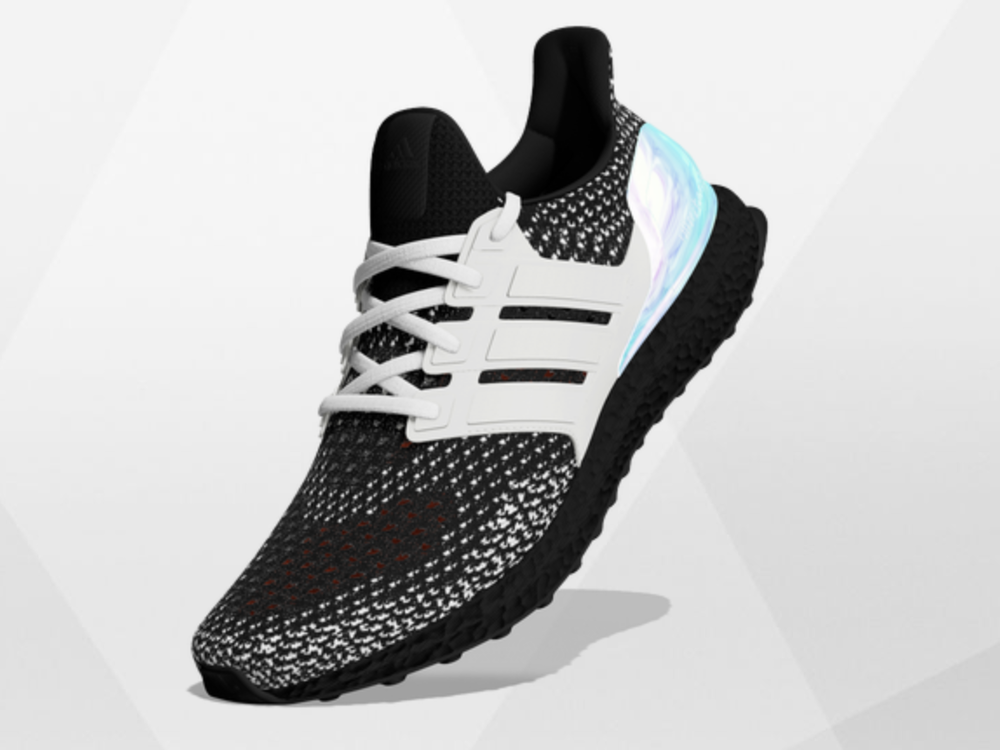 2c39b5eaeb48b adidas  Customizable Platform Adds the UltraBoost Clima to Their ...