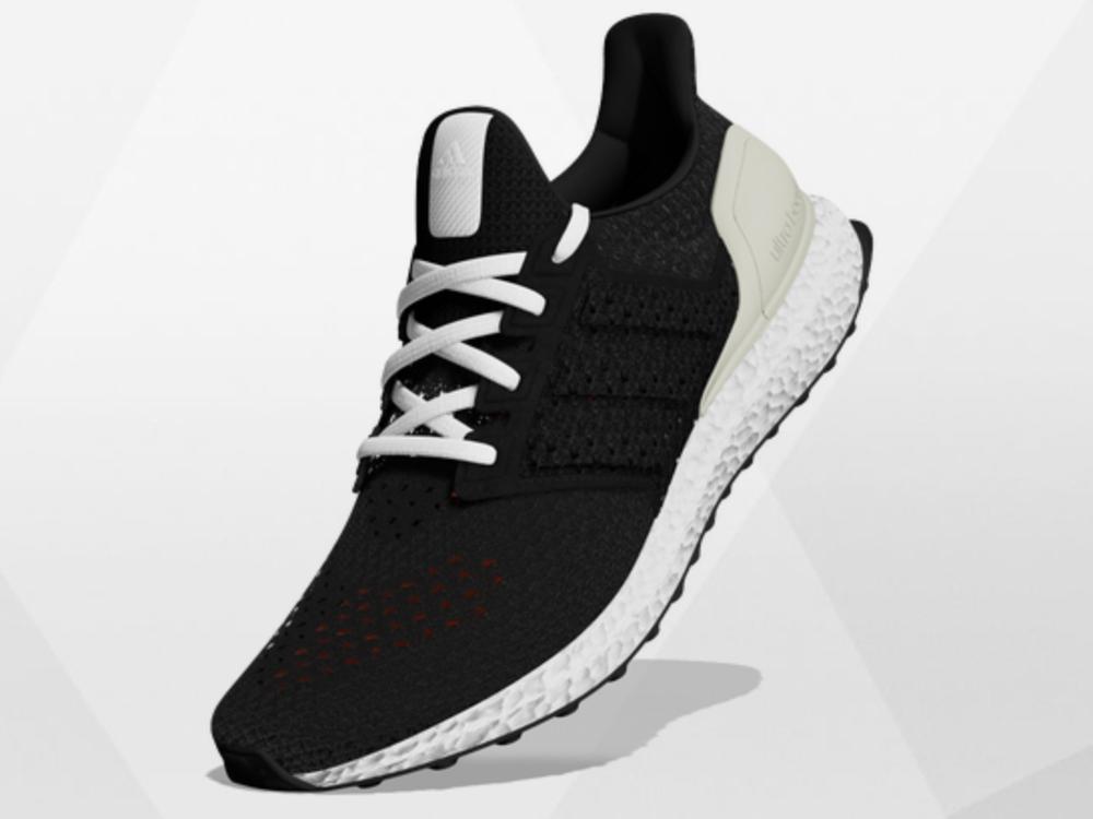 adidas-ultra-boost-clima-mi-adidas-4.png