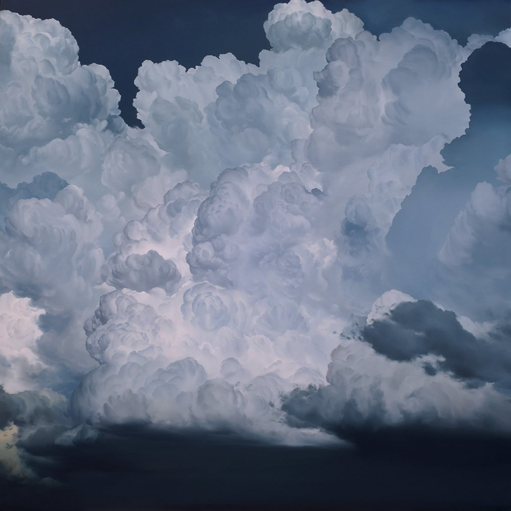 ian-fisher-cloud-paintings-3.jpg