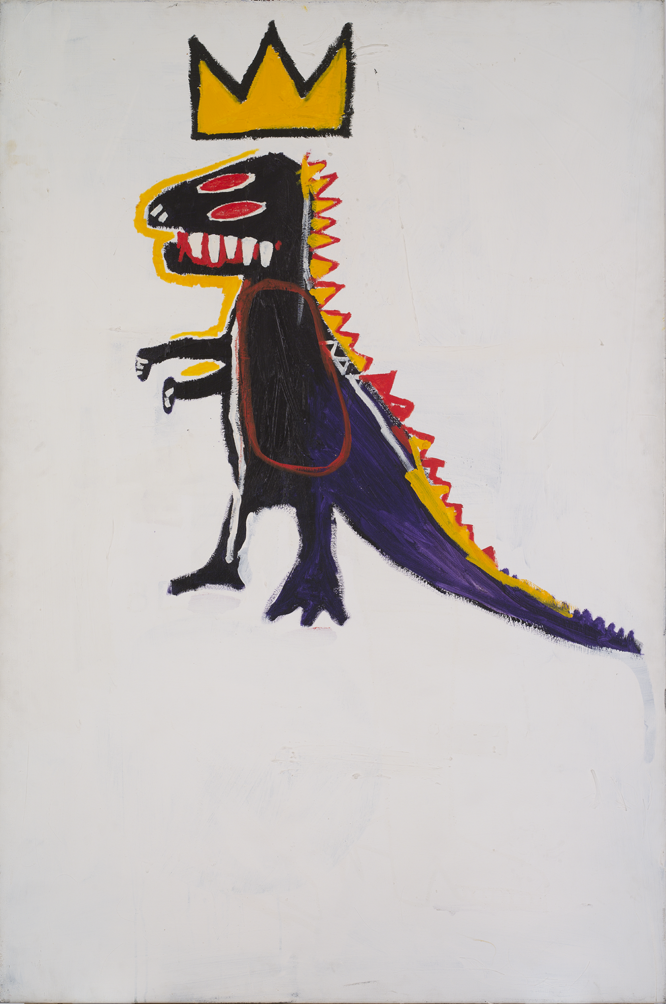 JEAN-MICHEL_BASQUIAT_PEZ_DISPENSER_1984_Acrylic_an_14977-1-666x1004.png