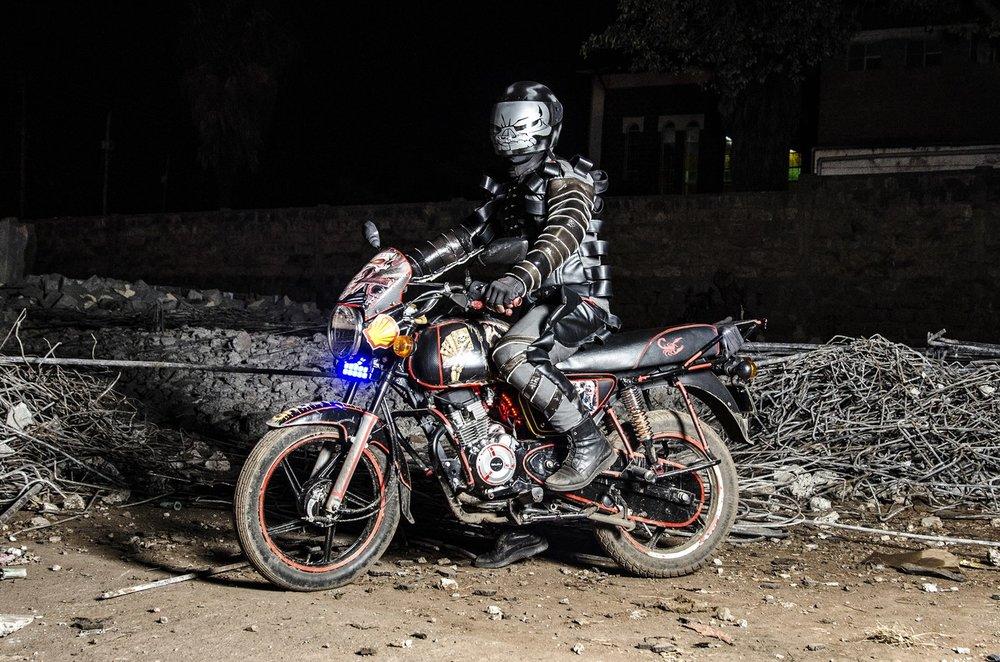 1_The Ghost Rider.jpg