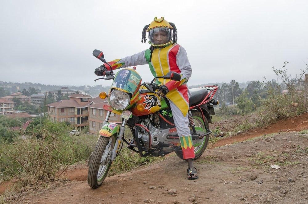 6_The Rasta Rider.jpg