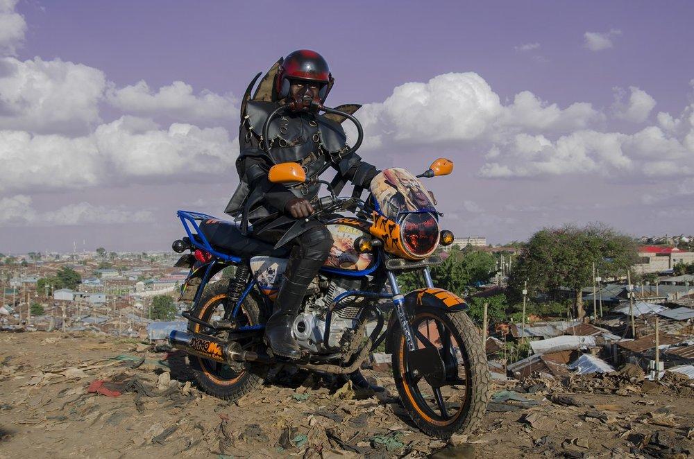 4_Mad Max Rider.jpg