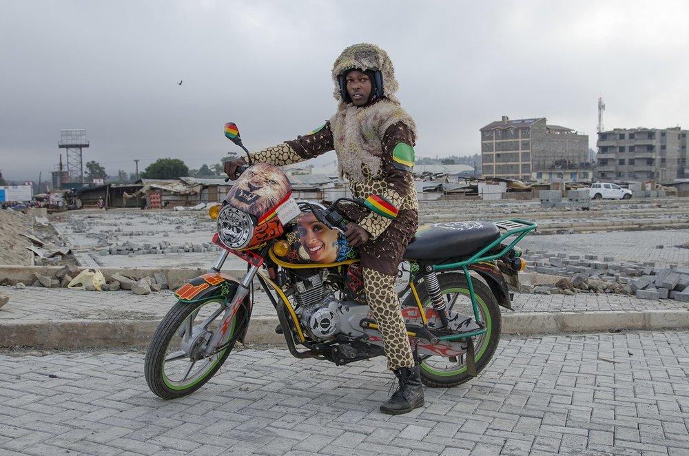 5_The Lion Rider.jpg