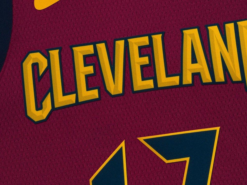 nike_basketball_jerseys_08-1599x1200.jpg