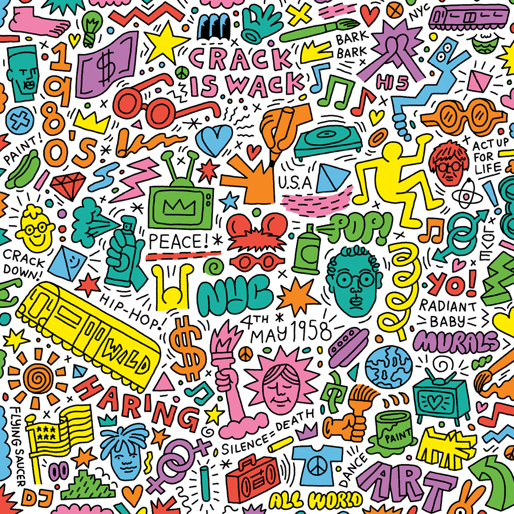 8keith_haring_60th_birthday_celebration_art_itsnicethat.png