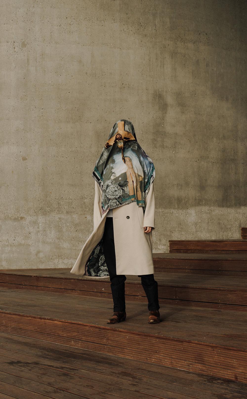 Silk Bandana_Pleated Wool Slacks.JPG