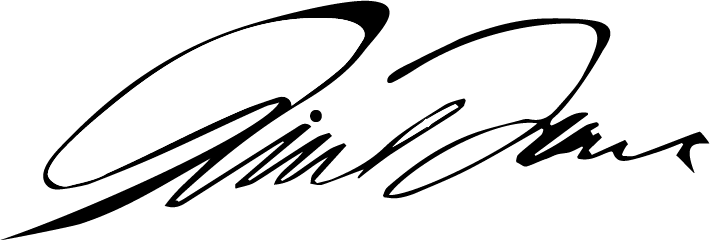 michael new signature black.PNG