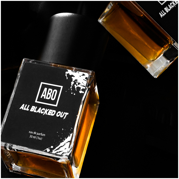 all blacked out fragrance.jpg