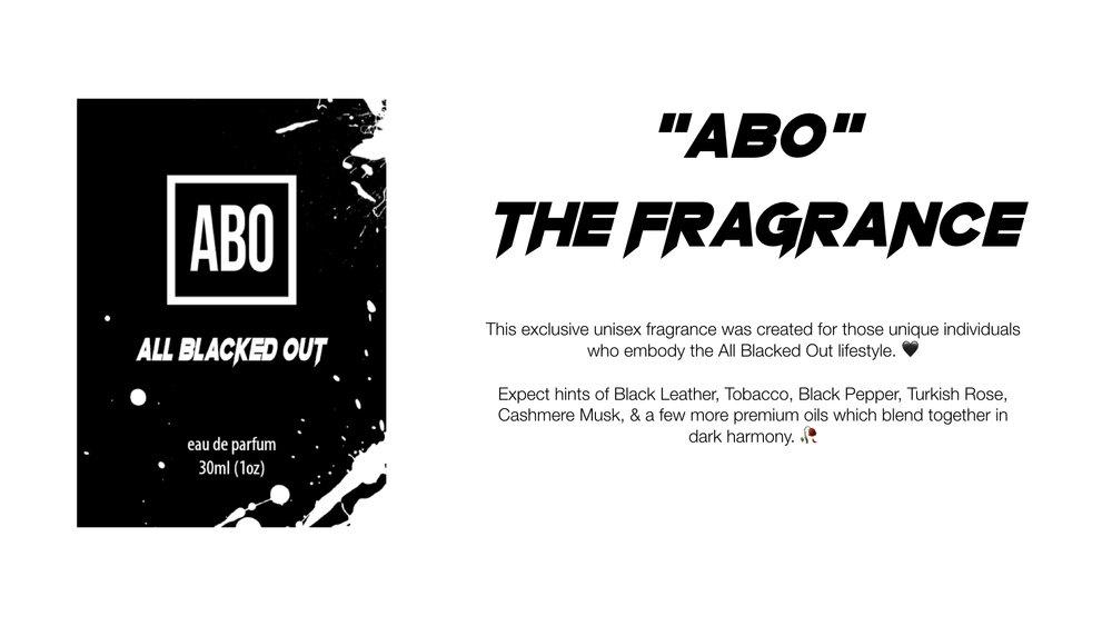 ABO Presentation.013.jpeg