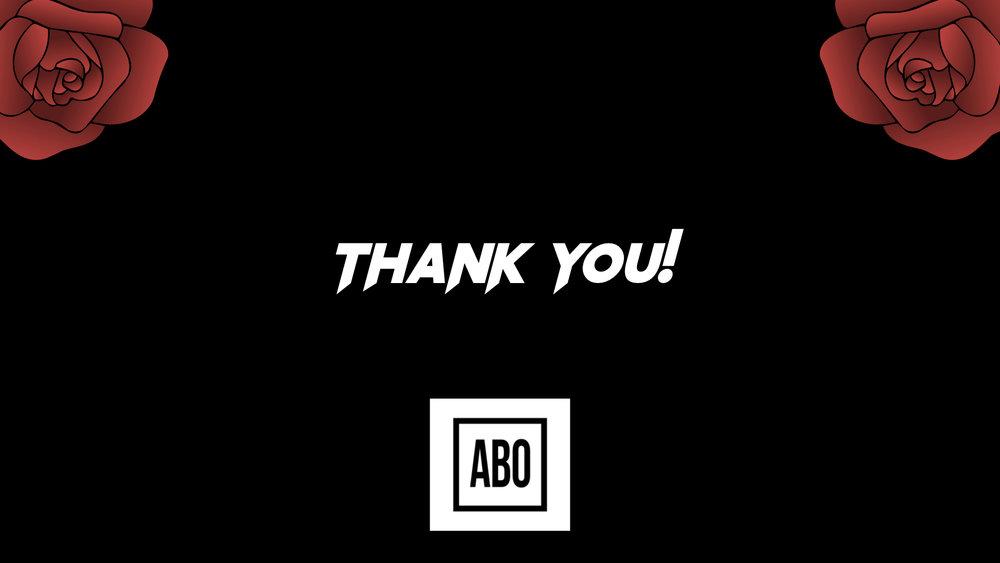 ABO Presentation.021.jpeg