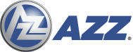 Proven technology & leading expertise supporting Global infrastructure  www.azz.com