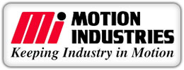 Keeping Industry In Motion  www.motionindustries.com