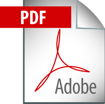 adobe-pdf-seeklogo.com.jpg