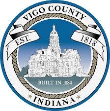 vigo county logo.jpg