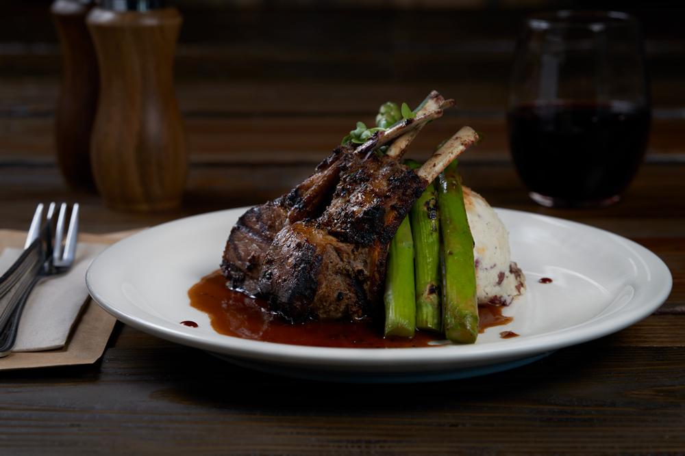 Lamb-Chop.jpg