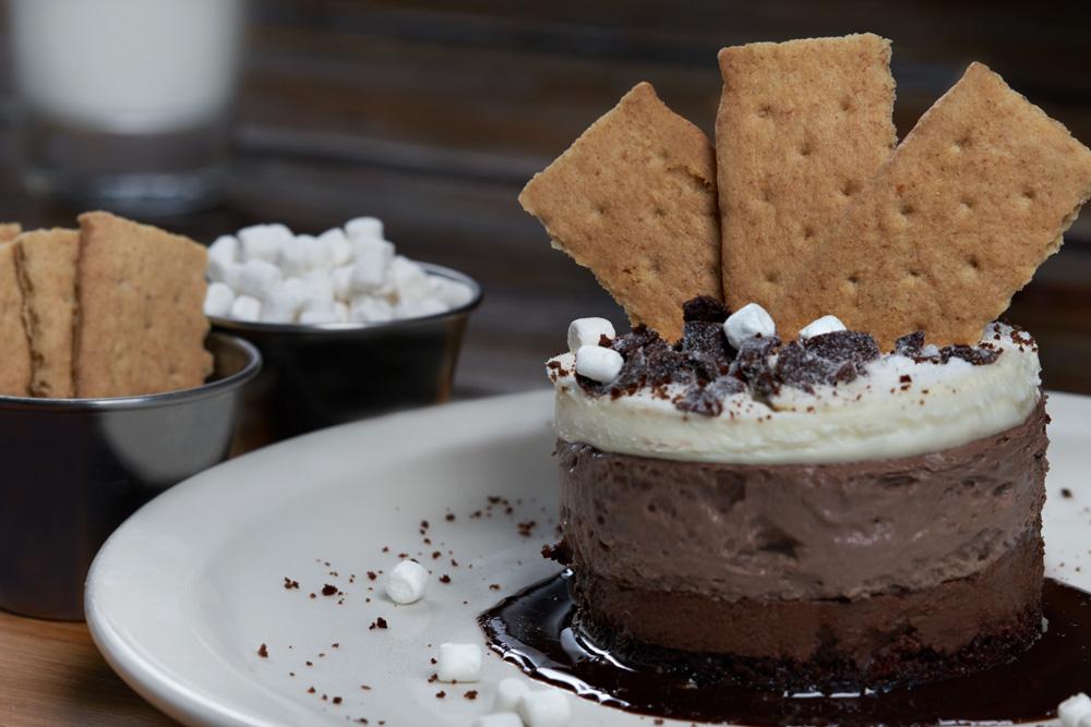 Graham-Crackers-dessert.jpg