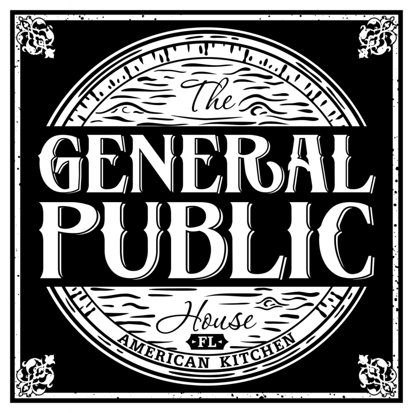 The General Public House