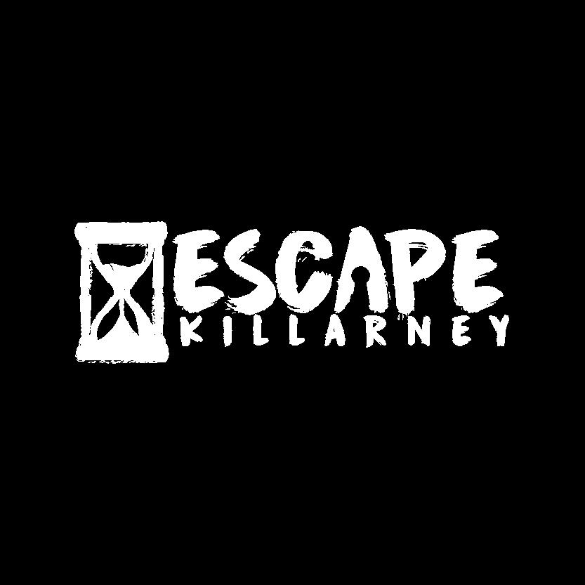 Escape_Final-01.png