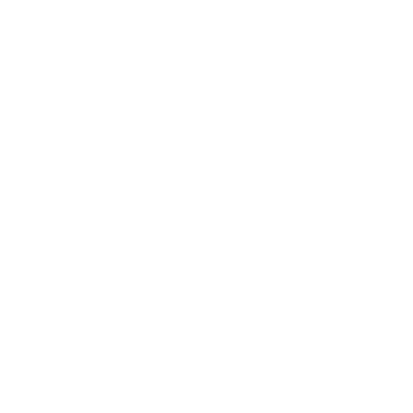 Looking for a Hen Party Activity in Killarney Town Centre? We've got you Covered! - Escape Killarney is Kerry's 1st & #1 Top Rated Escape Room Venue!