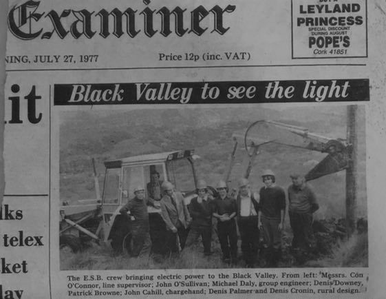 Black%2BValley%2BNews%2BPaper%2BClipping.jpg