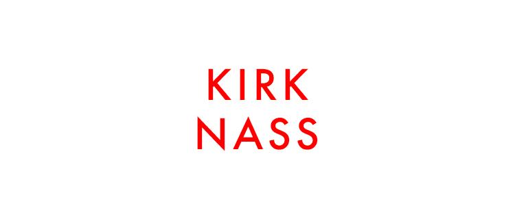 KIRKNASS.jpg