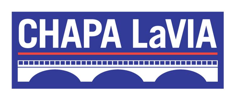 State Representative, Linda Chapa LaVia