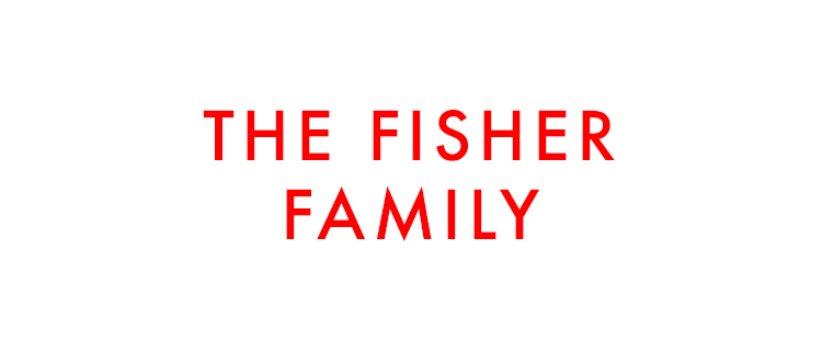 FISHERFAMILY.jpg