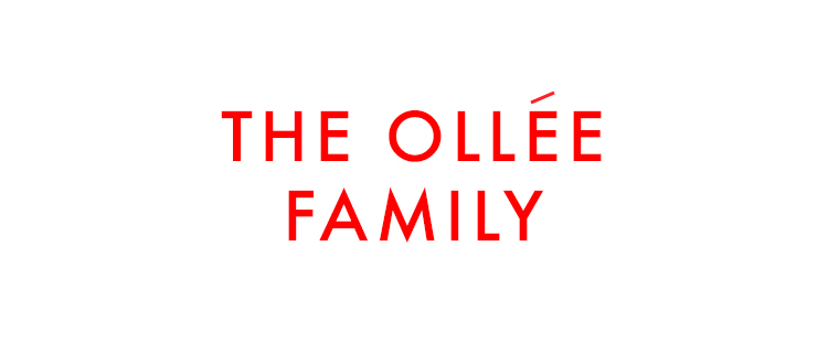 OLLEE FAMILY.jpg