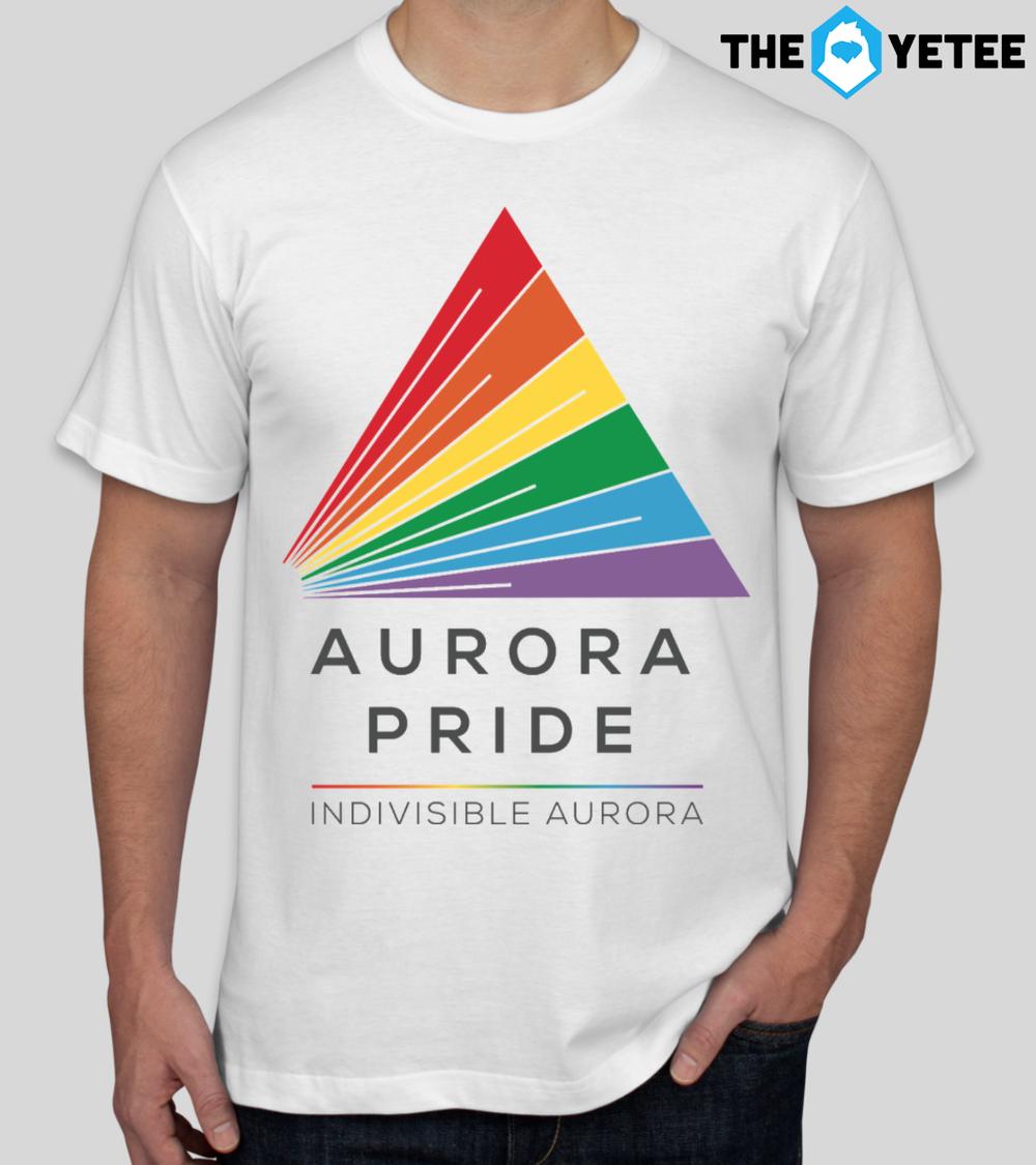 aurorapride_whiteshirt.png