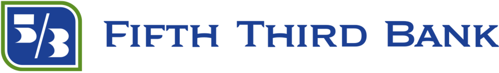 1280px-Fifth_Third_Bank.png
