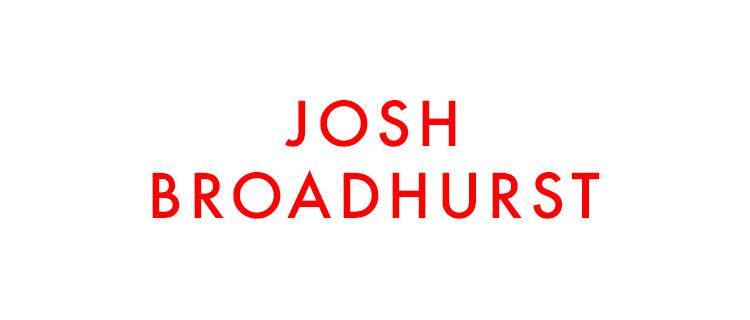 JOSHBROADHURST.jpg